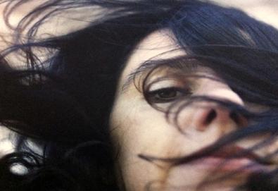"""PJ Harvey fala sobre sucessor de """"Let England Shake"""" e suas influências"""