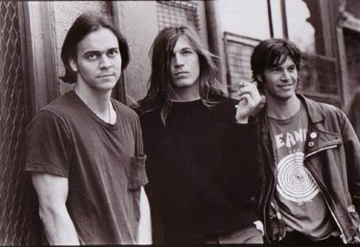 """Lemonheads anuncia novo """"Best of""""; coletânea dupla resgata todos os sucessos da banda"""