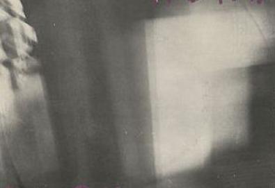 """Stephen Malkmus prestou sua homengem ao R.E.M.; Veja a cover de """"Radio Free Europe"""""""