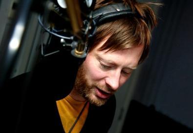 Leitores da Rolling Stone elegem as melhores músicas do Radiohead