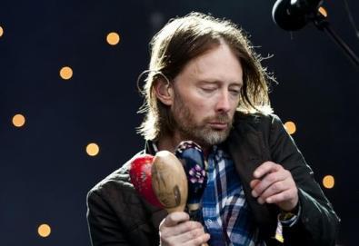 "Radiohead revela tracklist de ""TKOL RMX 1234567""; cd duplo terá remixes de Four Tet, Caribou, Jamie XX, entre outros"