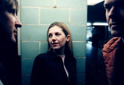 Saint Etienne lançará novo álbum em 2012