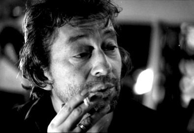 Álbum conceitual de Serge Gainsbourg ganha reedições de luxo