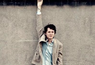 """Beirut faz cover de Caetano Veloso; """"Red, Hot & Rio 2"""" traz ainda Beck, Mutantes, José González, Tom Zé, entre outros"""