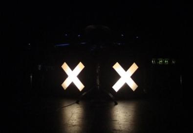 The xx inicia gravações de seu segundo álbum