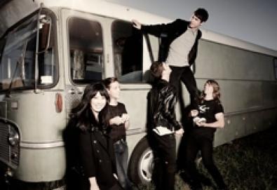 NME divulga os melhores discos de 2011; The Vaccines, James Blake e PJ Harvey são alguns dos eleitos