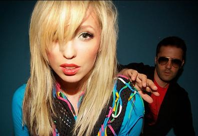 """Hang It Up"" é o novo single do The Ting Tings; veja o vídeo"