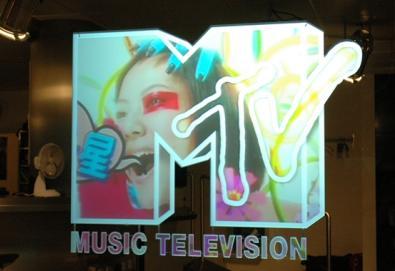 """MTV reestreia """"120 Minutes""""; PJ Harvey, Sleigh Bells e vídeo proibido do Pearl Jam serão os destaques"""