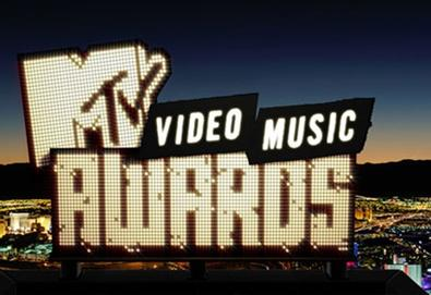 Foo Figthers, Black Keys, Katy Perry e Foster The People são alguns dos indicados ao VMA 2011; confira a lista completa