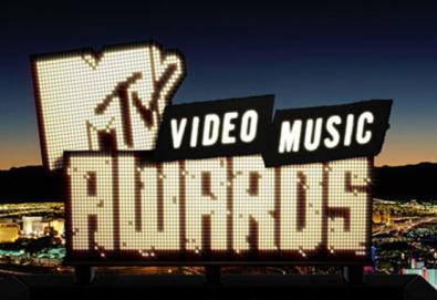 Katy Perry e Adele são as grandes vencedoras do VMA 2011; Foo Fighters e Beastie Boys também foram premiados