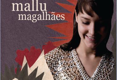 Mallu Magalhães [II]