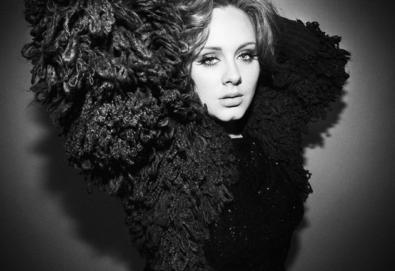 Álbum de Adele é o mais vendido do século no Reino Unido; cantora superou recorde de Amy Winehouse
