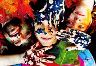 """Animal Collective prepara sucessor de """"Merriweather Post Pavilion""""; gravações começam em janeiro"""