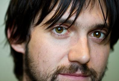 "Conor Oberst apresenta documentário """"One of My Kind: The Story of the Mystic Valley Band"""