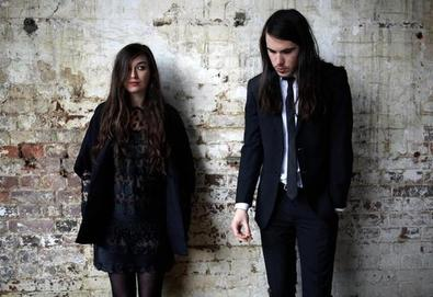 "Cults lança vídeo de ""You Know What I Mean"""