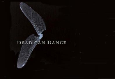 Dead Can Dance anuncia seu retorno ao cenário musical