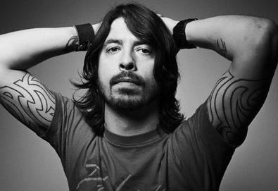 Líder do Foo Fighters fala sobre novo álbum e documentário sobre o Sound City Studios; veja o trailer