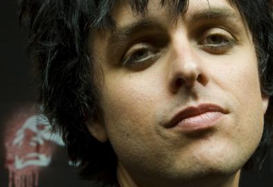 Green Day começa a gravar novo álbum