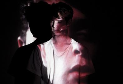 "Novo vídeo de James Blake: ""A Case Of You"""