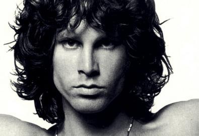 """""""L.A. Woman: 40th Anniversary Edition"""" traz faixa inédita do The Doors; veja também o trailer de """"Mr. Mojo Risin"""""""