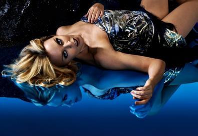 """Novo disco de Kylie Minogue será """"realmente excitante e diferente"""""""