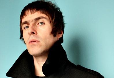 """""""O Oasis era a minha vida"""", diz Liam Gallagher"""