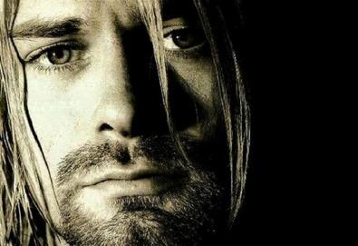 Nirvana vence Oasis na disputa por melhor artista de rock da década de 90; veja o top 50