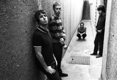 NME elege os 50 refrãos mais explosivos de todos os tempos; Arcade Fire, Oasis e Pearl Jam estão na lista