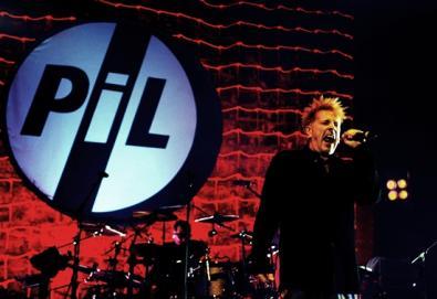 PIL anuncia reedição de toda sua discografia e álbum inédito em 2012