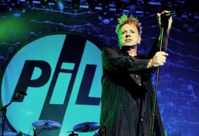 """Public Image Ltd. revela detalhes de seu novo álbum; ouça aqui """"One Drop"""""""