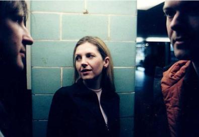 Saint Etienne revela detalhes de seu novo disco
