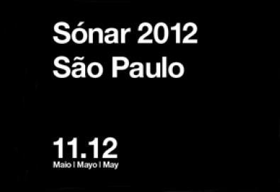Sónar São Paulo: [Björk + James Blake + Gui Boratto + Little Dragon + outros]