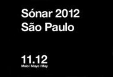 Sónar São Paulo: [Justice + James Blake + Four Tet + Mogwai + Modeselektor + outros]