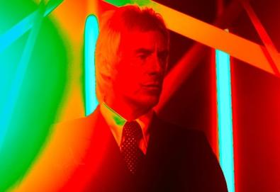 "Ouça o novo single de Paul Weller: ""That Dangerous Age"""