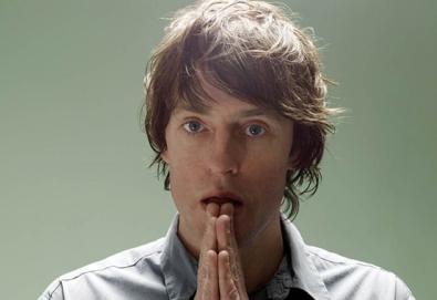 """Ouça """"Hey Jane"""", a nova música do Spiritualized"""