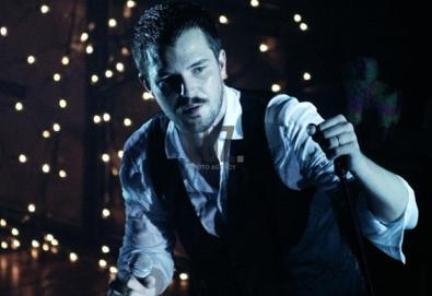 Novo álbum do The Killers será lançado em 2012