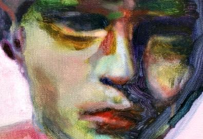 """The Pains of Being Pure at Heart lança EP com remixes de St. Etienne, Washed Out, entre outros; ouça aqui """"Acid Reflex"""""""