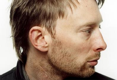 Ouça faixas perdidas do Radiohead e as recentes gravações de Thom Yorke