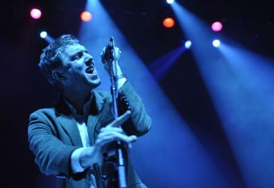 The Walkmen, Wilco, Shellac, Washed Out, entre outros, confirmados no Primavera Sound 2012