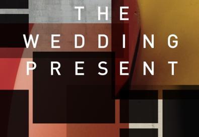 Ouça duas músicas novas do Wedding Present
