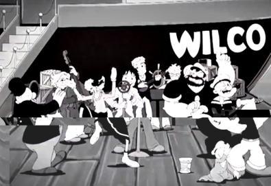 """Novo vídeo do Wilco traz convidados especiais; assista """"Dawned On Me"""""""