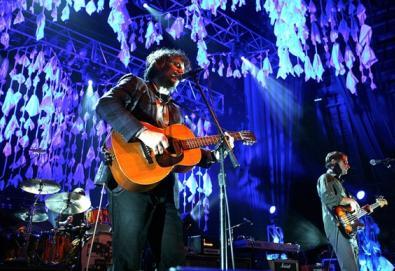 Wilco se apresenta no Austin City Limits; assista aqui