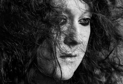 "Antony & The Johnsons estreia vídeo de ""Cut the World"""