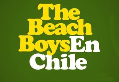Beach Boys confirma apresentação na América do Sul