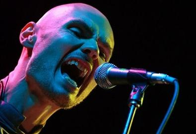"""""""O Soundgarden e o Pavement só voltaram por dinheiro"""", diz líder do Smashing Pumpkins"""