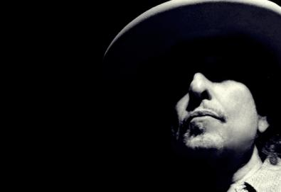 "Bob Dylan: ""Duquesne Whistle"" [vídeo]"
