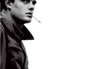 The Killers, Velvet Underground, Bowie e Kraftwerk na trilha sonora de Control