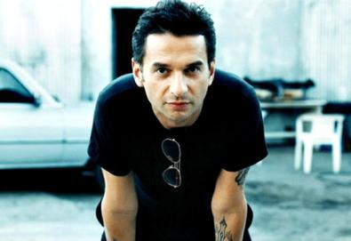 Ouça o novo disco do Soulsavers com vocais de Dave Gahan (Depeche Mode)