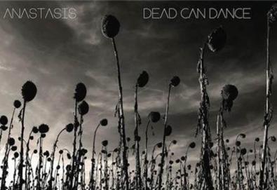 O renascimento do Dead Can Dance