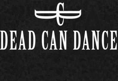 Dead Can Dance anuncia data do seu retorno ao cenário musical